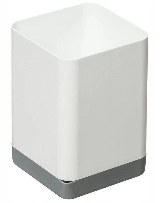 odkapávač příb. 10x10x14,5cm MONTREAL, plast