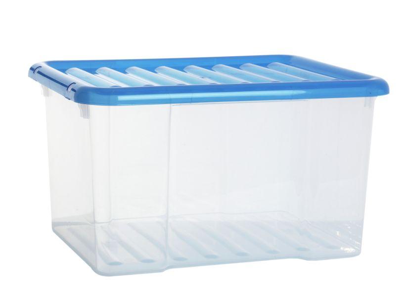 box 21l 400x330x225mm
