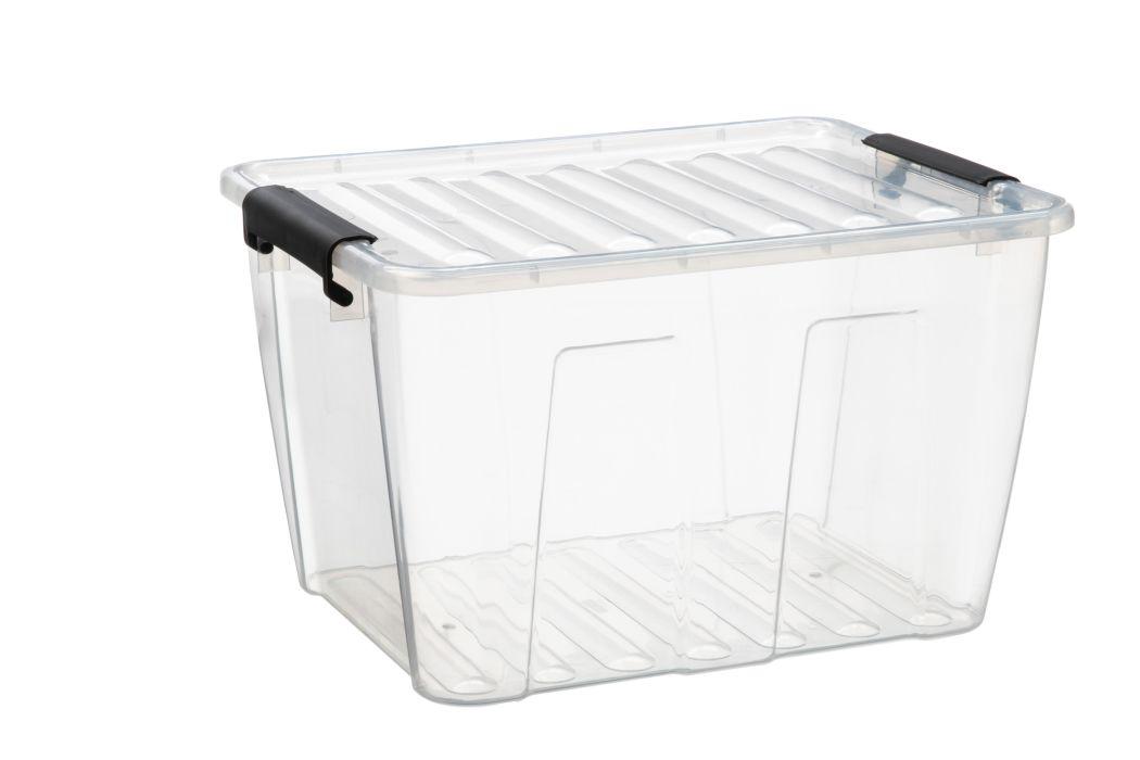 box 15,0l 365x275x220mm