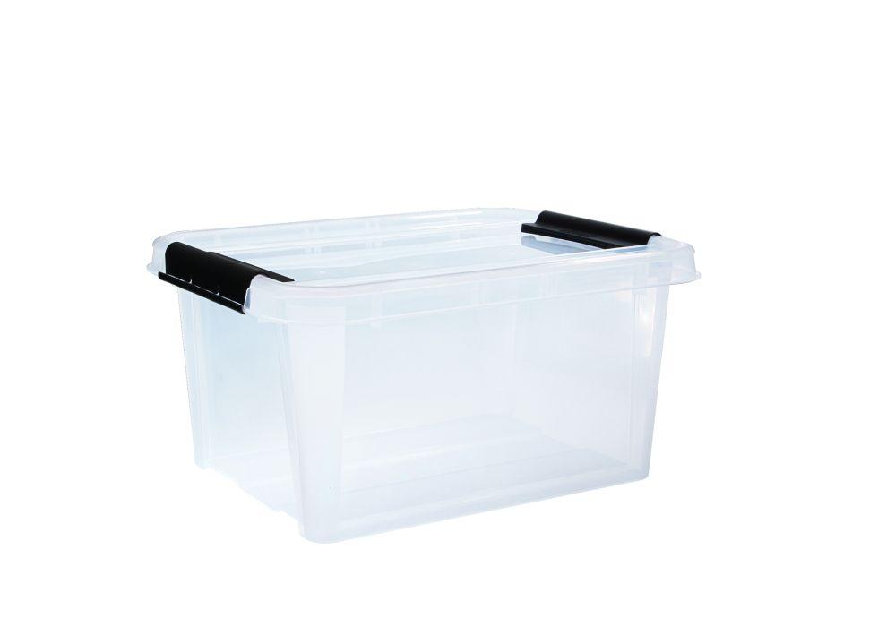 box 32l 507x396x252mm