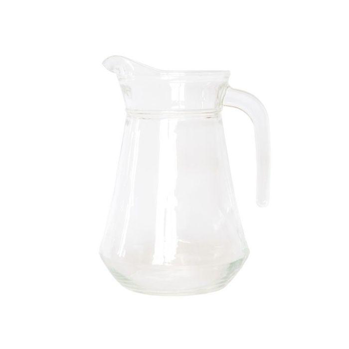 džbán 1,3l ARC čirý, sklo