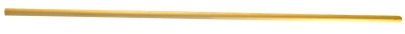 násada-hůl 160cm-hrábě