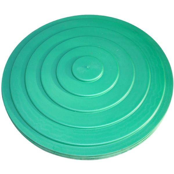 víko nádoby 300l d71-73cm