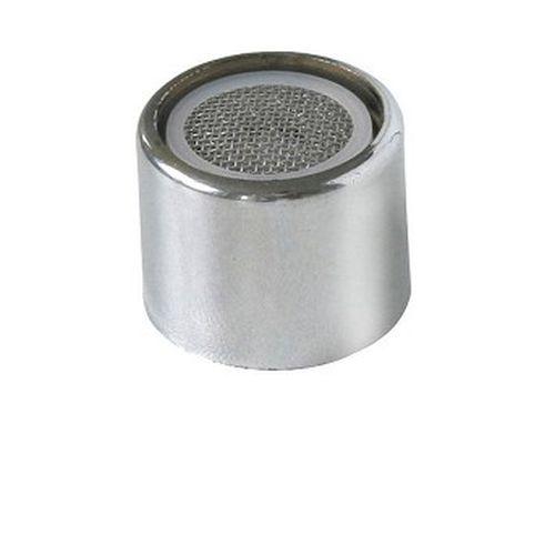 perlátor, vnitřní závit, kov (min.obj.10ks)