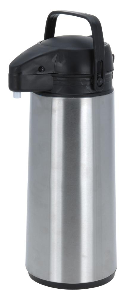 termoska 1,9l NR pumpovací
