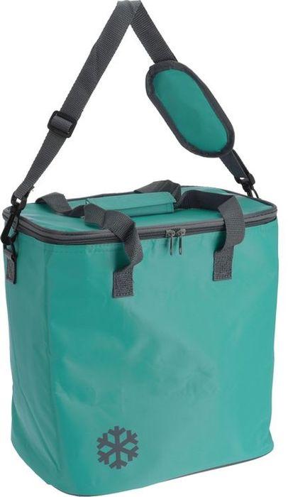 taška 18l chladící 3BARVY