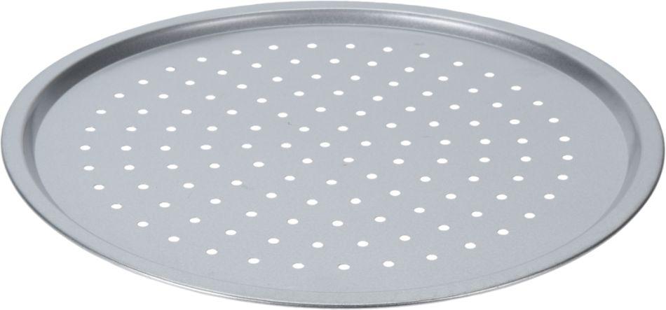 tác gril.1ks, d33cm, kulatý, Al, do 230°C