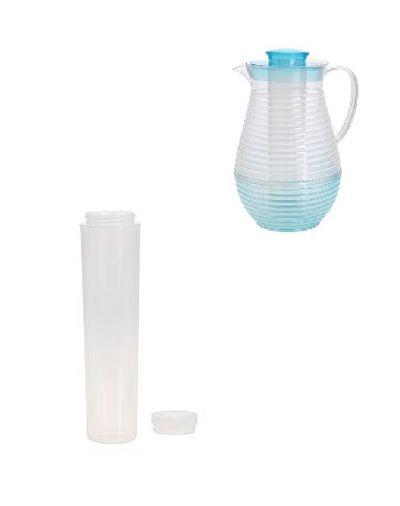 ND-vložka chladící do džbánu