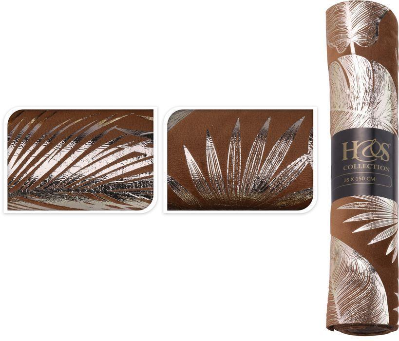 látka ORGANZA purpur 30cmx5m