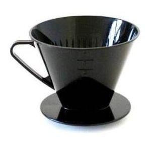 filtr na 2šálky kávy