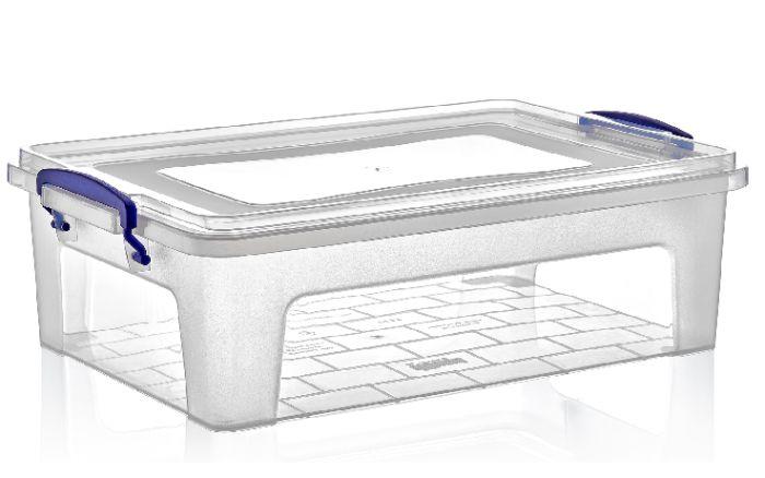 box 10l HIDE (FANTA) 41x27,5x12,5cm