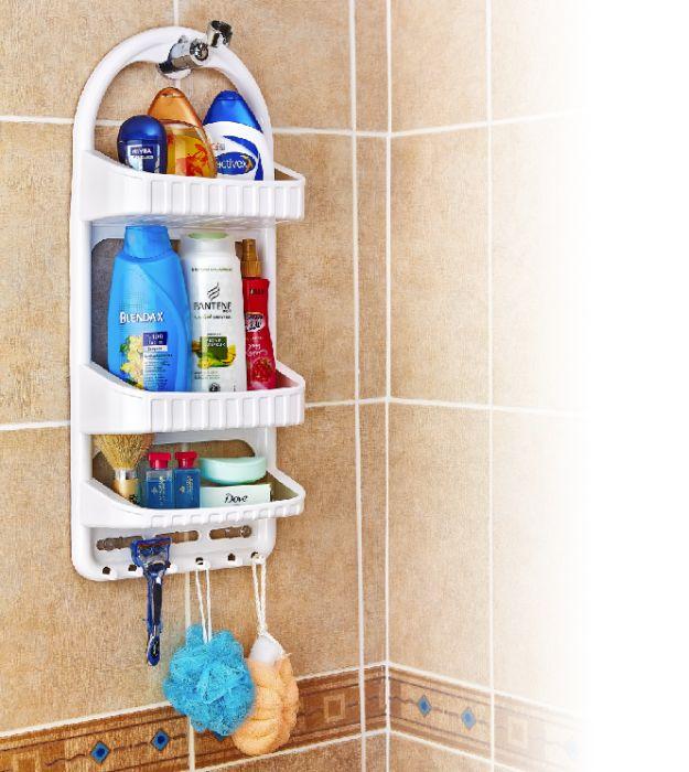 police koup.3p.závěs-sprcha 27x12x62cm-plast