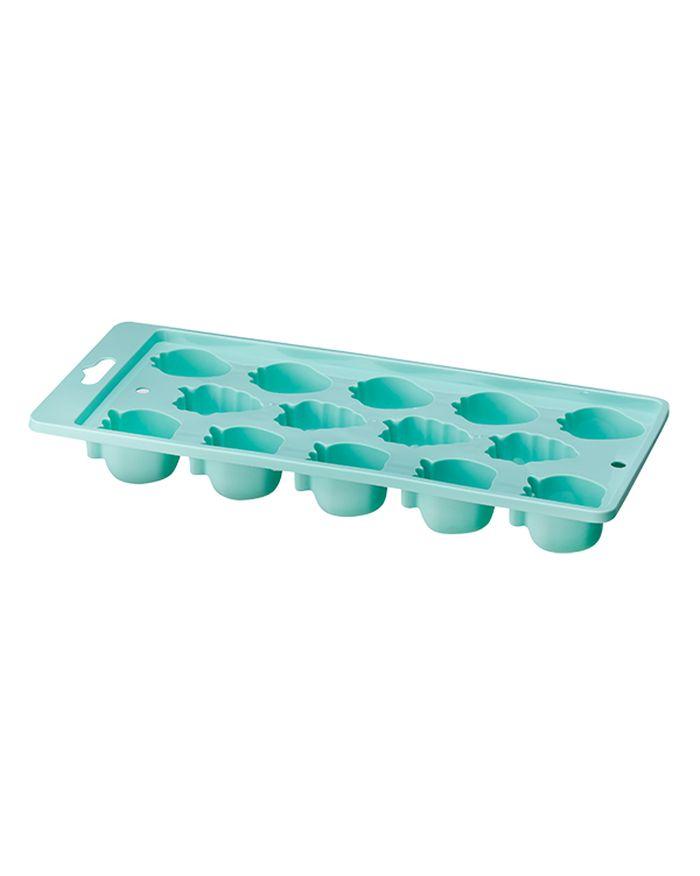 forma na led 2ks OVOCE, plast