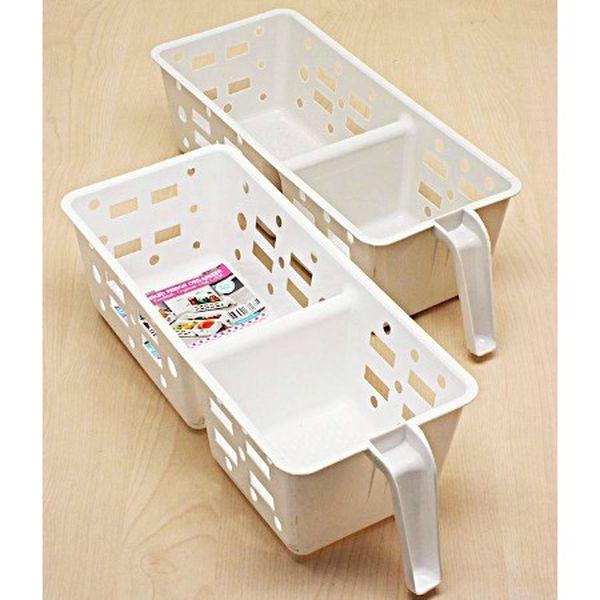 box 31x12x8cm-organizér do chladničky