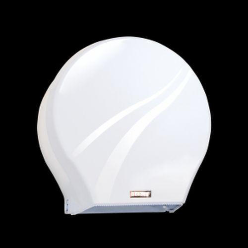držák WC papíru JUMBO 27x27x12cm UH (zásobník)