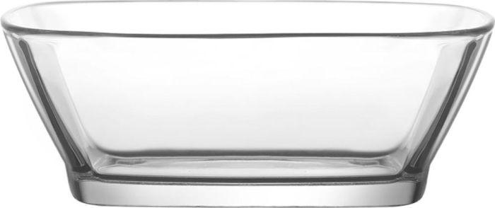 miska 2ks 375ml DEFNE obd.14x10,5x5cm.sklo