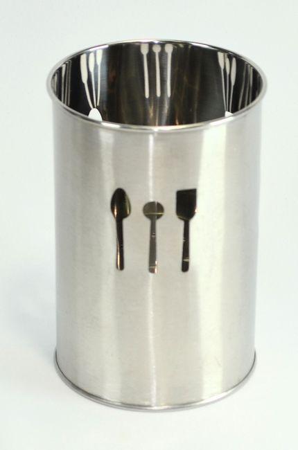 odkapávač příb. d10,0 v.16cm, válec, příbor, NR