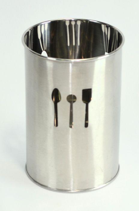 odkapávač příb. d10,0 v.18cm, válec, příbor, NR