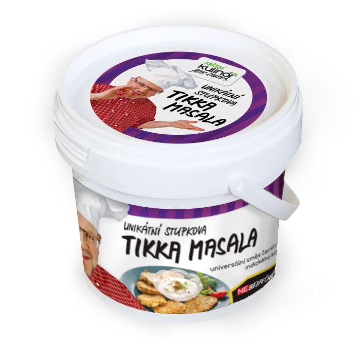 koření Kulinář-TIKKA MASALA-80g